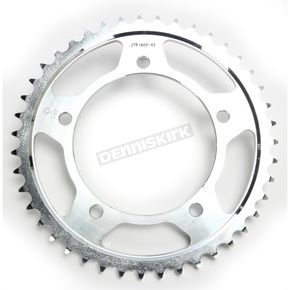JT Sprockets Sprocket - JTR1800.43