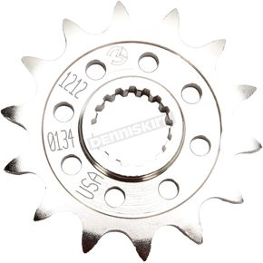 Moose 520 14 Tooth Sprocket - 1212-0134