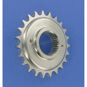 PBI Sprockets Offset Transmission Sprocket - 283-23