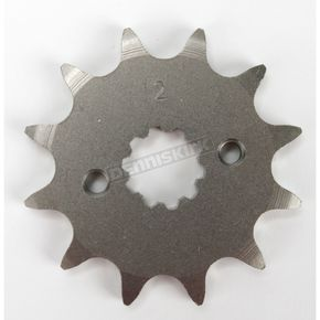 Parts Unlimited Sprocket - 1212-0148