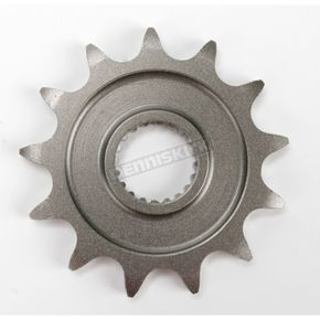 Parts Unlimited 13 Tooth Sprocket - 1212-0151