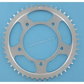 Parts Unlimited Sprocket - 1210-0053