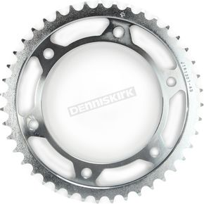 JT Sprockets Sprocket - JTR1307.43