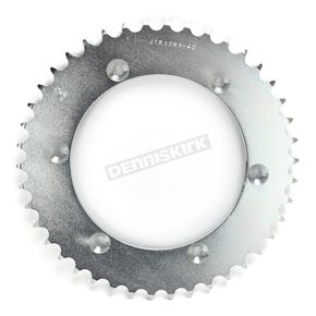 JT Sprockets Sprocket - JTR1791.42