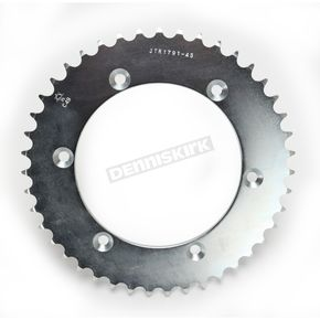 JT Sprockets Sprocket - JTR1791.43