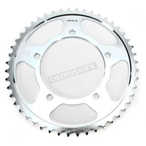 JT Sprockets 48 Tooth Sprocket  - JTR1792.48