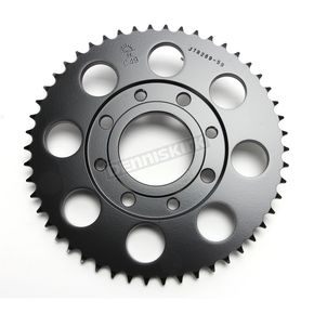 JT Sprockets Sprocket - JTR269.50