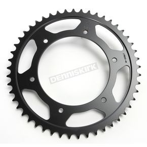 JT Sprockets Rear Sprocket - JTR5.49