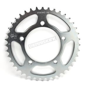JT Sprockets Sprocket - JTR702.40