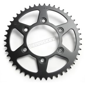 JT Sprockets Sprocket - JTR735.46