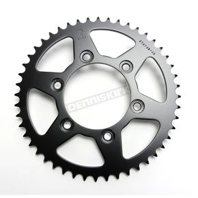 JT Sprockets Rear Sprocket - JTR735.48