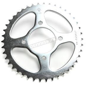 JT Sprockets 42 Tooth Sprocket - JTR810.42