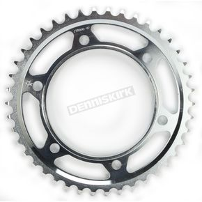 JT Sprockets Sprocket - JTR899.42