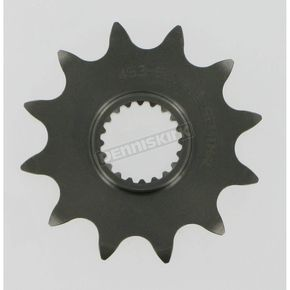 Renthal Sprocket - 453--520-14GP