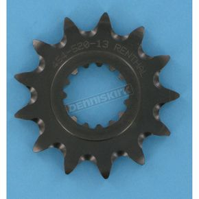 Renthal Sprocket - 454--520-13GP