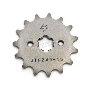 JT Sprockets Sprocket - JTF249.15