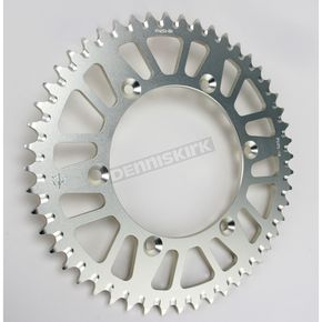 JT Sprockets 50 Tooth Rear Aluminum Sprocket - JTA251.50
