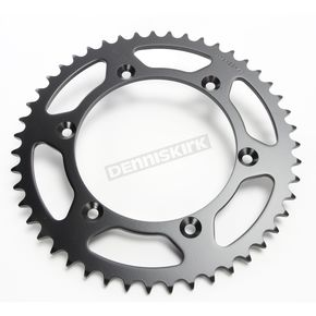 JT Sprockets 47 Tooth Rear Sprocket - JTR822.47