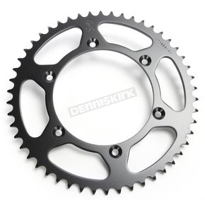 JT Sprockets 50 Tooth Sprocket - JTR822.50