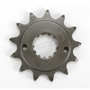 Renthal Sprocket - 450--520-13P
