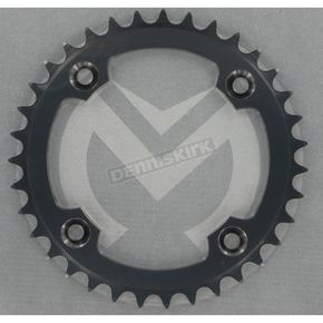 Moose Aluminum Rear Sprocket - 1211-0986