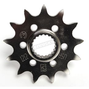 Moose Sprocket - 1212-0253
