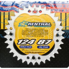 Renthal Sprocket - 459U52034