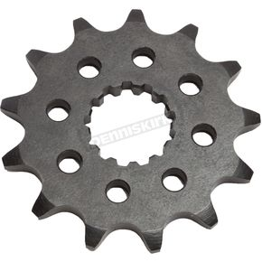 Sunstar Sprocket - 3A113