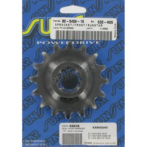 Sunstar Sprocket - 55617