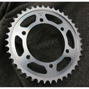 Sunstar 42 Tooth Sprocket - 2-547442