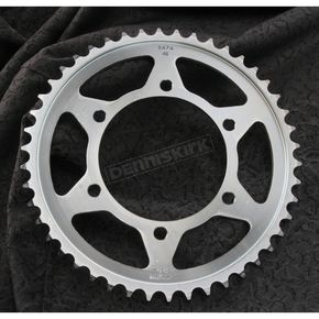 Sunstar 46 Tooth Sprocket - 2-547446