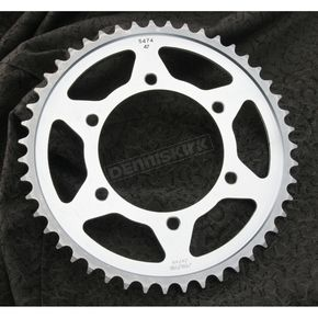 Sunstar 47 Tooth Sprocket - 2-547447