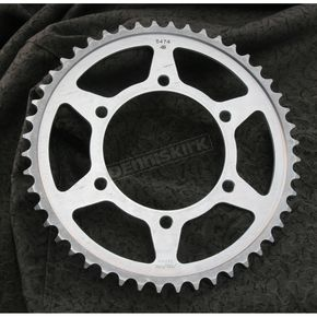 Sunstar 48 Tooth Sprocket - 2-547448