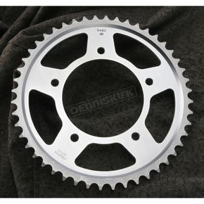 Sunstar 48 Tooth Sprocket - 2-548248