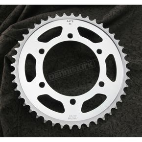 Sunstar 44 Tooth Sprocket - 2-447344