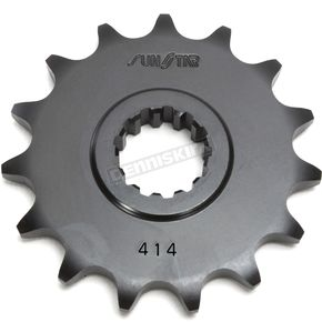Sunstar Front Sprocket - 41415