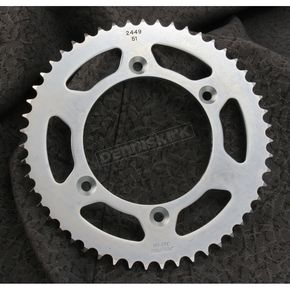 Sunstar 51 Tooth Sprocket - 2-244951