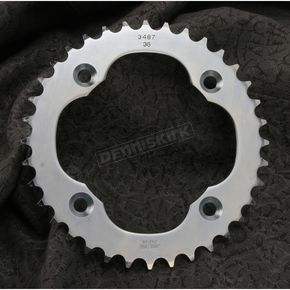 Sunstar 36 Tooth Sprocket - 2-348736
