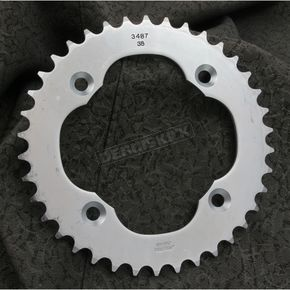 Sunstar 38 Tooth Sprocket - 2-348738