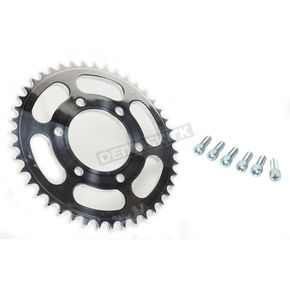 RC Components 43 Tooth Sportbike Sprocket for Havoc Wheels - SPR530-43