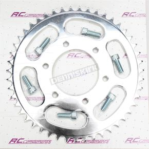 RC Components 47 Tooth Sportbike Sprocket for Havoc Wheels - SPR530-47
