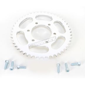 RC Components 48 Tooth Sportbike Sprocket for Havoc Wheels - SPR530-48