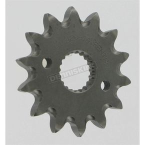 Renthal Sprocket - 461--420-15GP