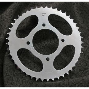 Sunstar 45 Tooth Sprocket - 2-212645