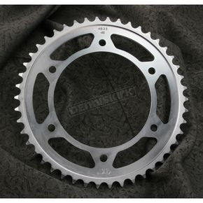 Sunstar 46 Tooth Sprocket - 2-463346