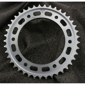 Sunstar 41 Tooth Sprocket - 2-563541