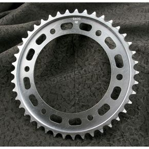 Sunstar 42 Tooth Sprocket - 2-563542