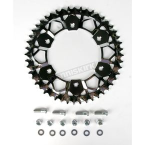 Sunstar Sprocket - 8354749