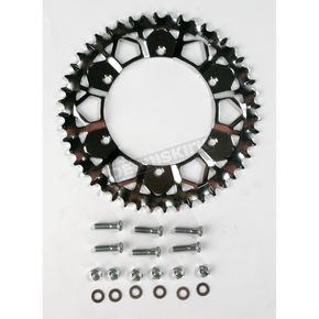 Sunstar Sprocket - 8361950