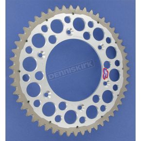 Renthal 51 Tooth Twinring Heavy Duty Sprocket - 1540-520-51GPSI